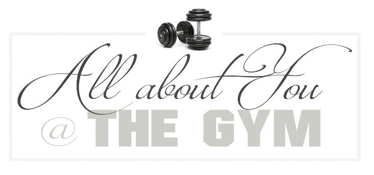 Logo-all-about-you-gym