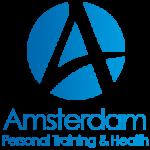 Amsterdam personal training volgen