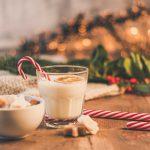 De verschillende categorieën van kerstpakket ideeën
